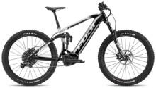 e-Mountainbike Fuji BLACKHILL EVO 27,5+ 1.1