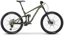 Mountainbike Fuji AURIC 27,5 LT 1.5