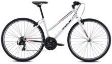 Urban-Bike Fuji ABSOLUTE 2.1 ST