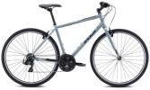 Urban-Bike Fuji ABSOLUTE 2.1