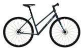 Urban-Bike Fuji ABSOLUTE 1.3 ST
