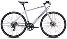 Urban-Bike Fuji ABSOLUTE 1.3