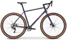 Race Breezer Bikes RADAR X PRO
