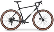 Race Breezer Bikes RADAR X