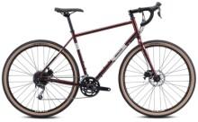 Race Breezer Bikes RADAR EXPERT