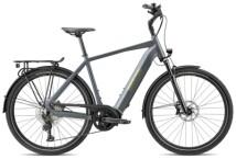 Breezer Bikes Breezer POWERTRIP EVO 1.1+ Herren