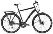 Trekkingbike Breezer Bikes LIBERTY S2.3+