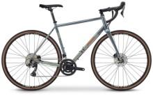 Race Breezer Bikes INVERSION TEAM
