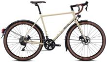 Race Breezer Bikes DOPPLER TEAM+