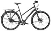 Citybike Breezer Bikes BELTWAY 11+ ST