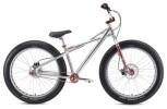 BMX SE Bikes FAT QUAD 26