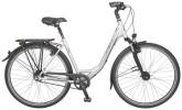 Citybike Velo de Ville A200 11 Gang Shimano Alfine Freilauf