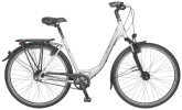 Trekkingbike Velo de Ville A200 27 Gang Shimano Deore Mix