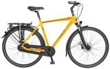 Citybike Velo de Ville A400 Allround 7Gg Nexus FL