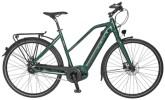 """e-Trekkingbike Velo de Ville AEB990 Allround 28"""" 11Gg Deore XT Di2"""