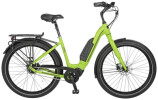 "e-Trekkingbike Velo de Ville AES200 Allround 27,5"" 11Gg Deore"
