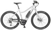"""e-Trekkingbike Velo de Ville AES400 Allround 27,5"""" 12Gg XT"""