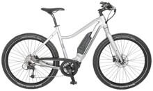 """e-Citybike Velo de Ville AES400 Allround 27,5"""" 8Gg Nex DI2 FL"""