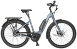 "e-Trekkingbike Velo de Ville AES900 Allround 27,5"" 11Gg Deore"