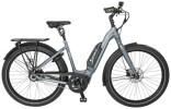 "e-Trekkingbike Velo de Ville AES900 Allround 27,5"" 11Gg Deore XT Di2"