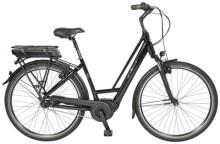 "e-Trekkingbike Velo de Ville CEB200 Comfort 28"" 14Gg Rohl."