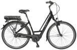 """e-Citybike Velo de Ville CEB200 Comfort 28"""" 5Gg Nex Di2 RT"""