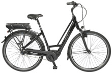 "e-Citybike Velo de Ville CEB200 Comfort 28"" 5Gg Nex RT"