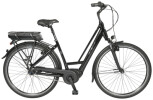 "e-Trekkingbike Velo de Ville CEB200 Comfort 28"" 9Gg Deore"