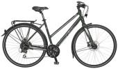 Trekkingbike Velo de Ville L200 Sport 12Gg XT