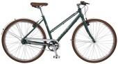 Citybike Velo de Ville V200 ESPRIT 7Gg Nex FL