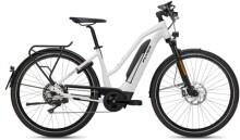 e-Citybike FLYER Upstreet5 7.70  Mixed White HS EU