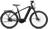 e-Citybike FLYER Gotour6 7.83 Gents Black