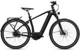 e-Citybike FLYER Gotour6 5.00 Gents Black