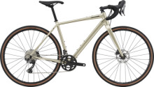 Cannondale Topstone 0 M  CHP