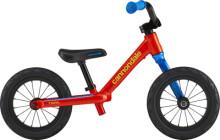 Kinder / Jugend Cannondale Kids Trail Balance Boy's