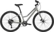 Mountainbike Cannondale Treadwell 2 Remixte Ltd