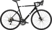 Race Cannondale CAAD13 Disc 105 C13371M black