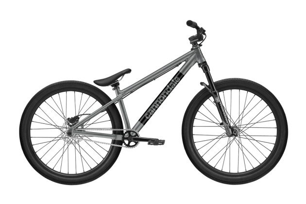 Mountainbike Cannondale Dave 2021