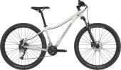 Mountainbike Cannondale Trail Women's 7