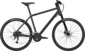 Mountainbike Cannondale Bad Boy 2