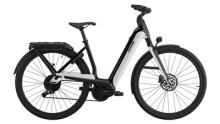 e-Trekkingbike Cannondale Mavaro Neo 5 cashmere
