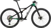 Mountainbike Cannondale Scalpel Hi-MOD 1