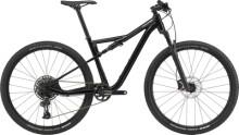 Mountainbike Cannondale Scalpel-Si 6