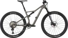 Mountainbike Cannondale Scalpel Carbon SE 1 grey