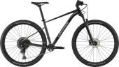 Mountainbike Cannondale 31 M Trail SL 3 black