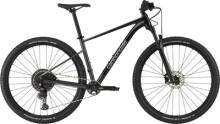 Mountainbike Cannondale 29 M Trail SL 3 black
