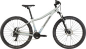 Mountainbike Cannondale Trail Women's 8