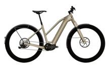 e-Mountainbike Cannondale Canvas Neo 2 Remixte