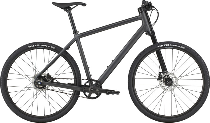Mountainbike Cannondale Bad Boy 1 2021