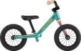 Kinder / Jugend Cannondale Kids Trail Balance Girl's